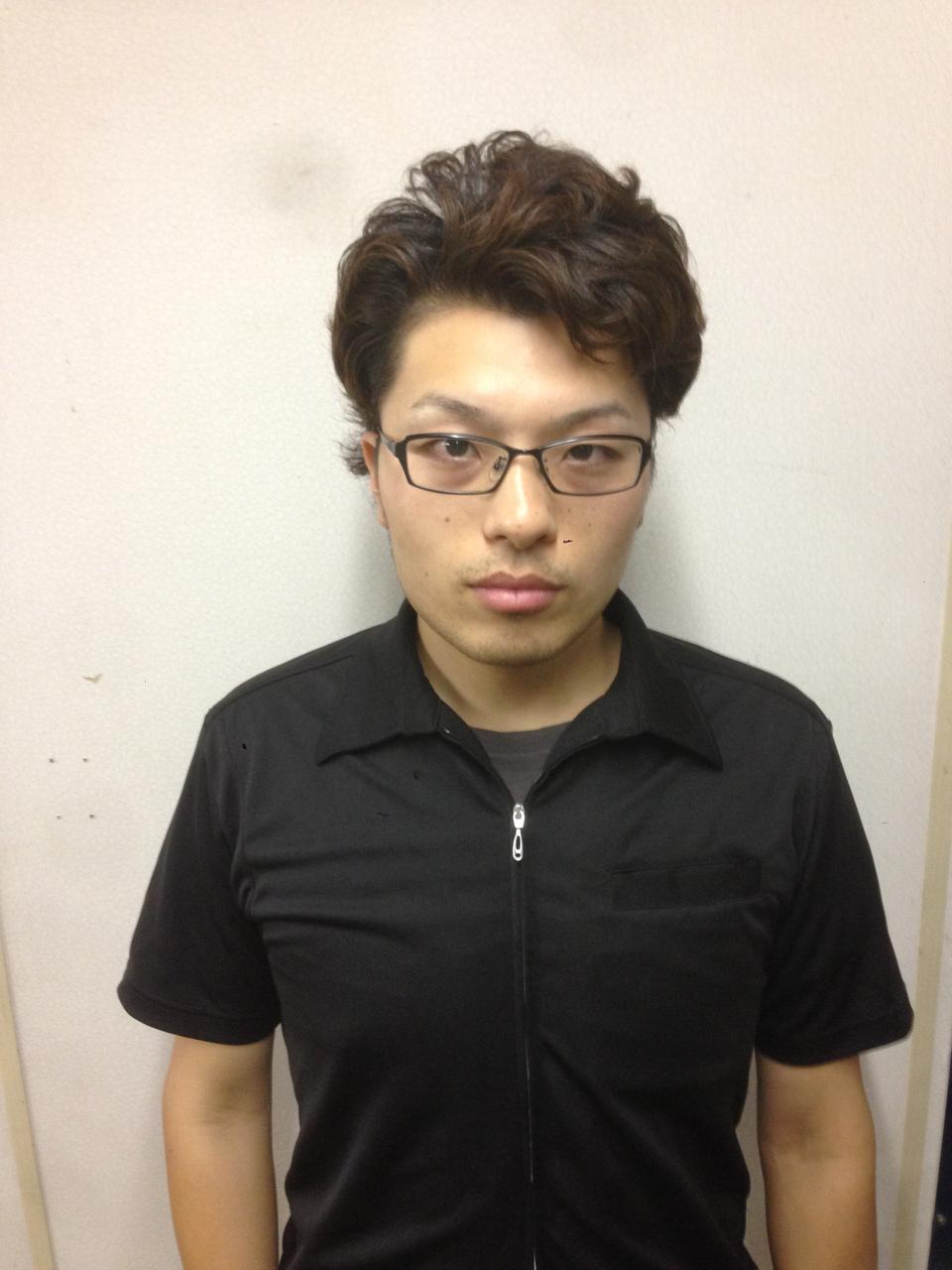 鈴木光司 サッカー