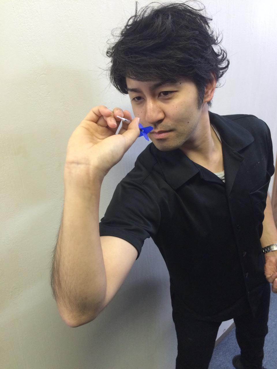 選手名鑑|PERFECT プロソフトダ...