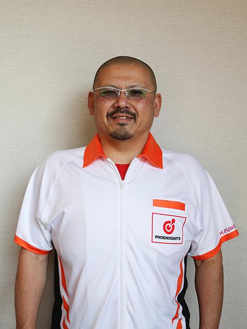 小川健太郎の画像 p1_33